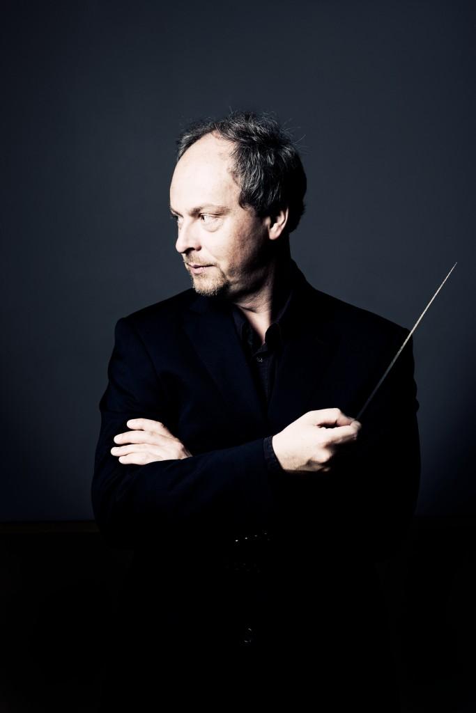 Hartmut Rohde