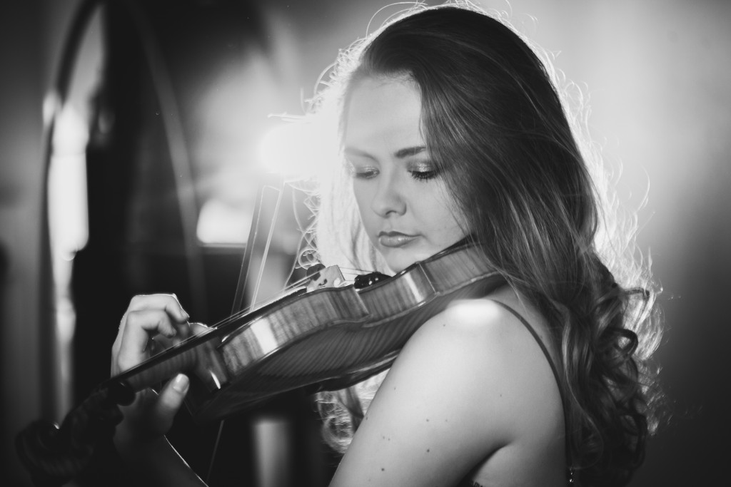 Alexandra Conunova, Fotograf: Olga Lucovnicova 5,7 MB