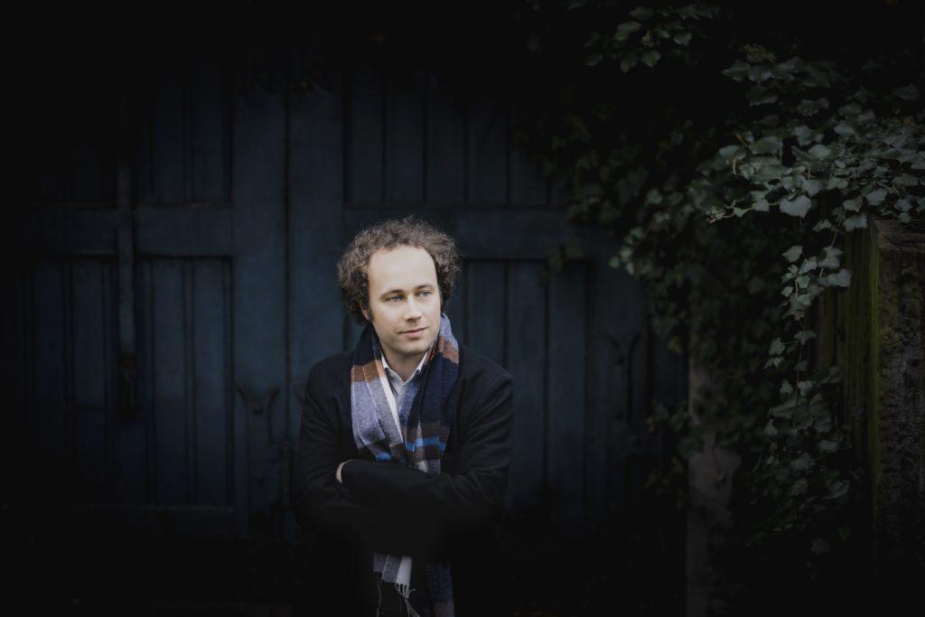 Alexander Schimpf (c) Irène Zandel
